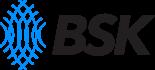 Bałtyckie Stowarzyszenie Krótkofalowców Logo