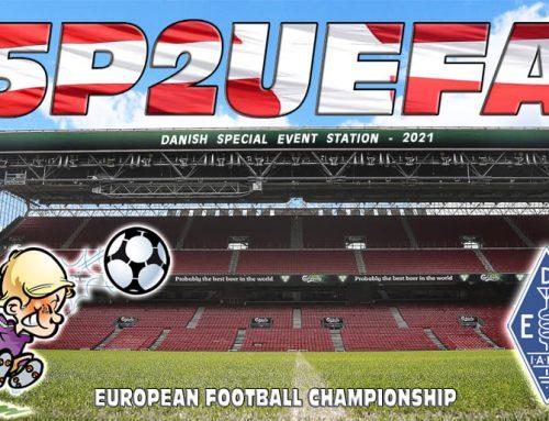 Obecnie emocjonujemy się meczami piłki nożnej na EURO 2020….