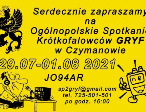 sp2gryf